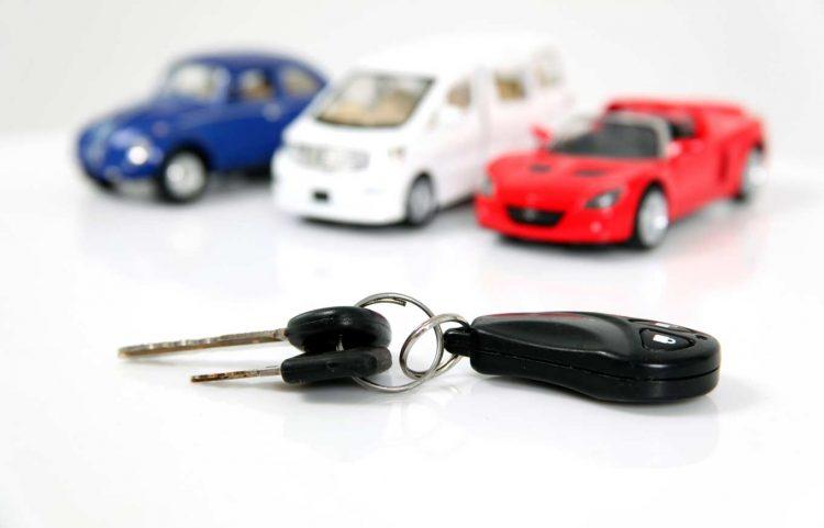 бизнес по сдачи авто в аренду отзывы